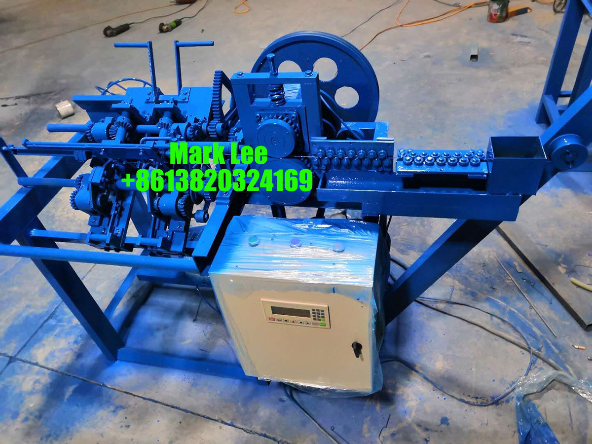 China direct sale <a href=https://www.dingshengmachine.com/Double-loop-tie-wire-machine.html target='_blank'>double loop tie wire machine</a>
