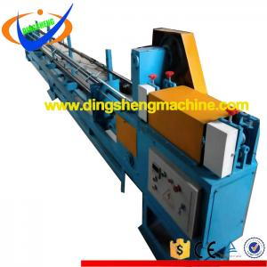 cotton bale strap tie wire buckle machine with double ring